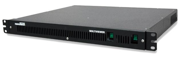 HDM400-640x206