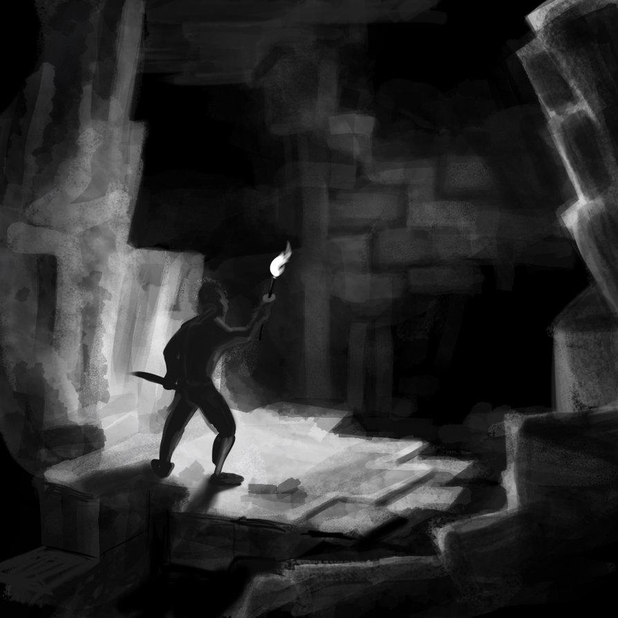 minecraft_by_deemuun-d34u1to