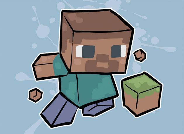 super_minecraft_boy