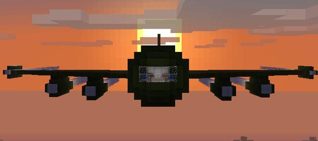letadlo-videocraft