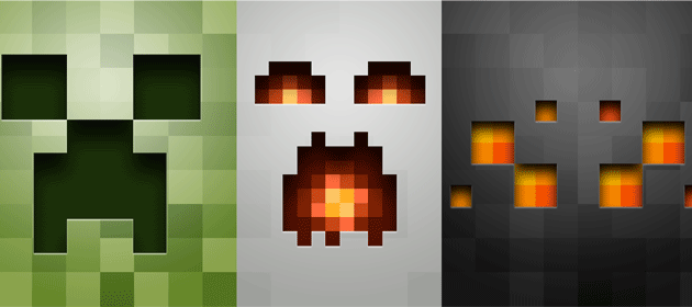 creeper-mobs-picture