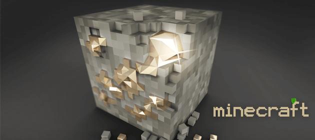 minecraft-iron-ore