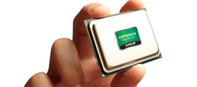 AMD-Opteron-Processor_1-630x280