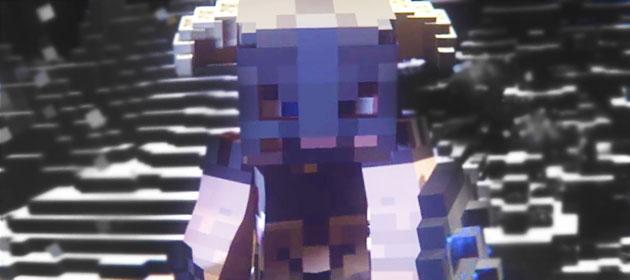 Minecraft-Skyrim-Minerim-Artikelbild