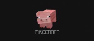 Minecore Minecraft server