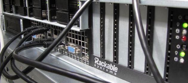 server-new-hardware
