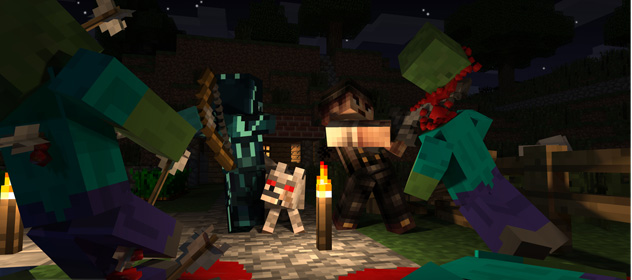 Owner-battle-eDimka-Minecraft