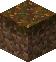 Podzol - Minecraft server