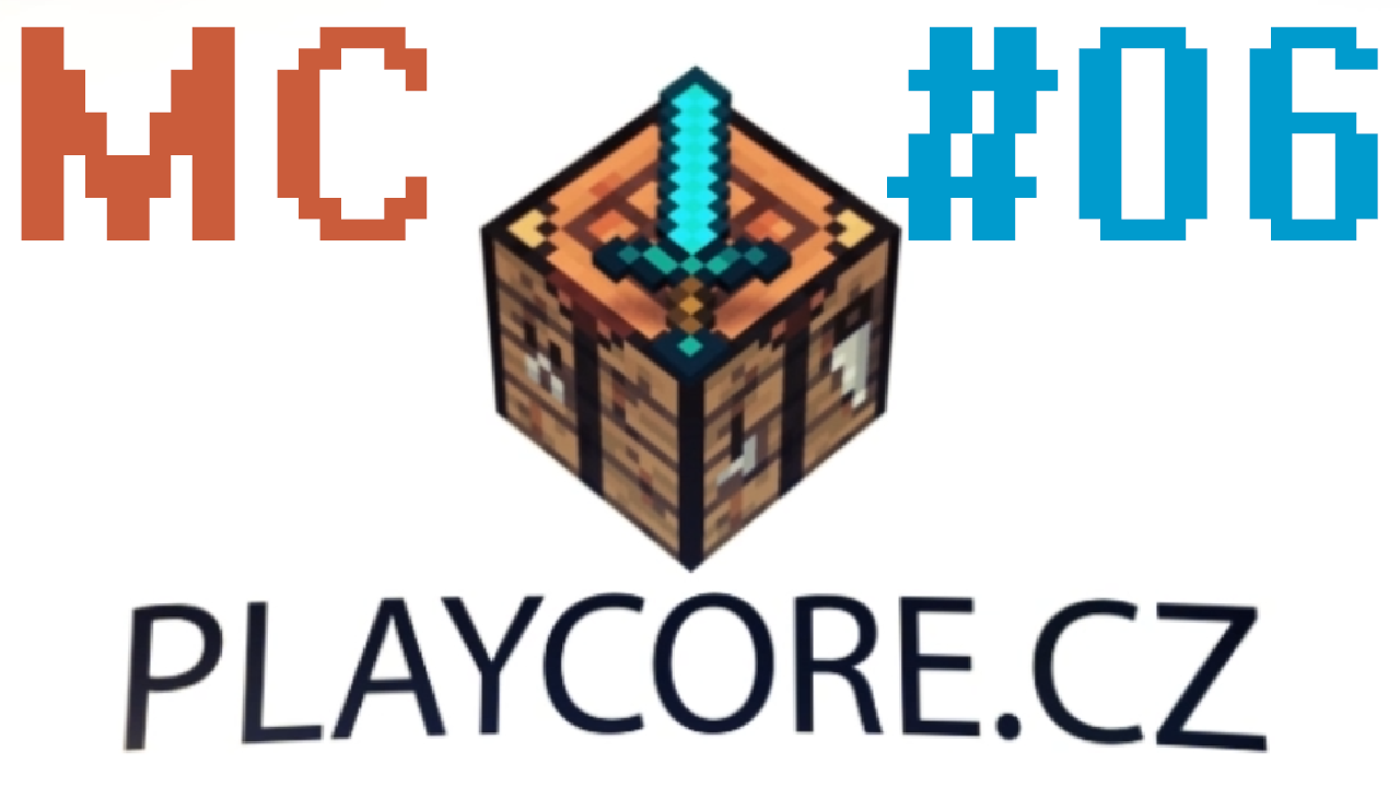 Miniature_playcore