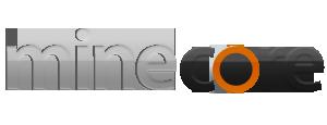 Logo-minecore