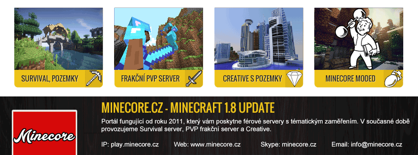 FB-grafika-minecore-minecraft