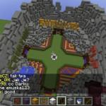 Ukázka stavby 1