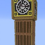 big-ben-minecraft_small