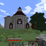rotunda_in_minecraft_by_mandalore123-d5xztip