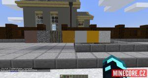 Jak dobře asi bude vypadat kombinace těchto bloků?