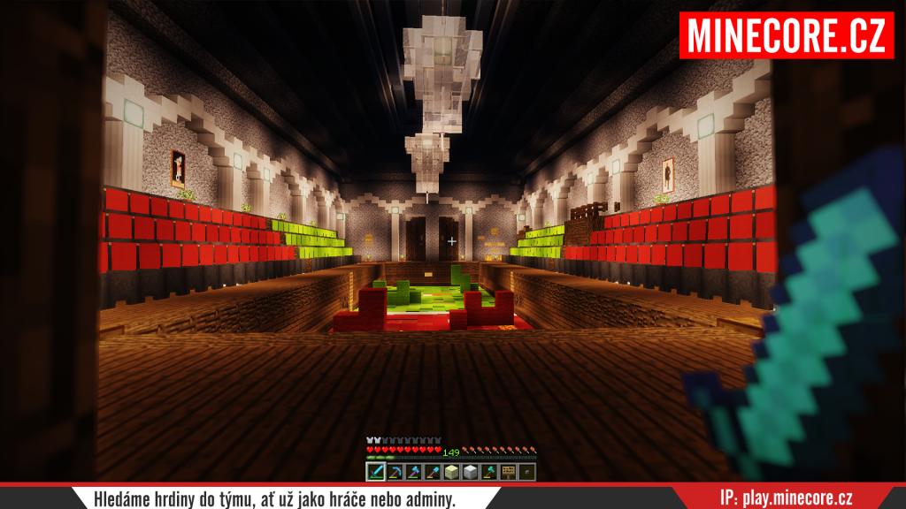 minecraft-pvp-server-arena